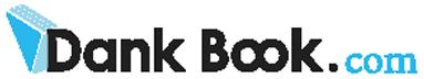 本づくりのことなら「ダンクブック」